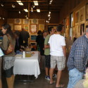 Calling All Youth for Art~ 29th Annual Youth Art Show Na 'Opio