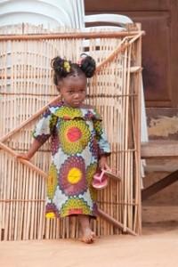 Harris5_WAfrica