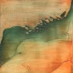 J Robertson abstract