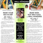 2016 waimea june silk 2 classes(1)