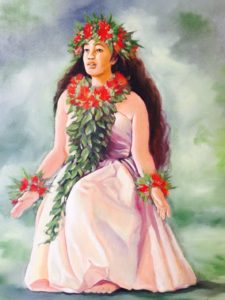 Hawaiian Culture